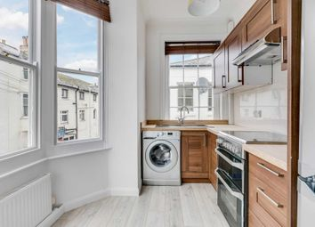 2 bed maisonette for sale in Caledonian Place, West Buildings, Worthing BN11