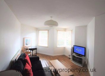 Thumbnail 1 bedroom flat to rent in Petrie Close, Exeter Road, Willesden