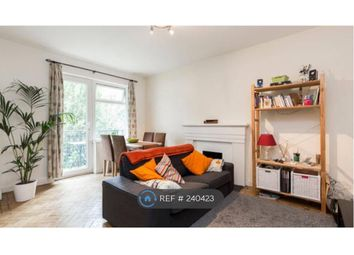 Thumbnail 2 bed flat to rent in Forest Croft, London