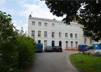 Thumbnail 2 bed flat for sale in Bath Road, Cheltenham
