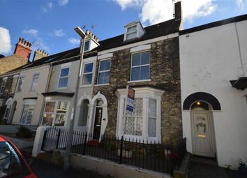 Thumbnail 5 bedroom terraced house for sale in Eastbourne Road, Hornsea