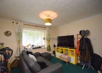 Thumbnail 2 bedroom property to rent in Gurdon Road, Grundisburgh, Woodbridge