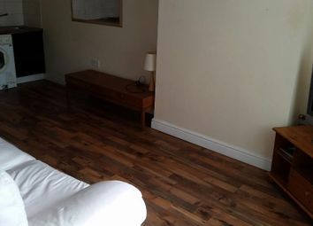 Thumbnail 2 bedroom flat to rent in St Marys Road, Garston, Liverpool