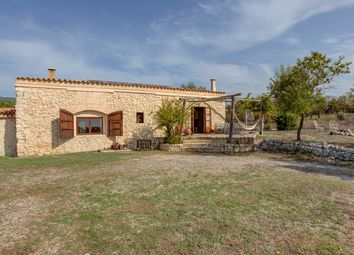 Thumbnail 2 bed country house for sale in Selva, Balearic Islands, Spain, Selva, Majorca, Balearic Islands, Spain