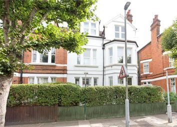Thumbnail 7 bed semi-detached house for sale in Ravenslea Road, Balham, London
