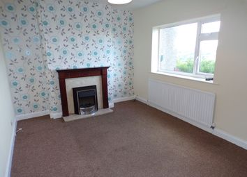 Thumbnail 3 bedroom terraced house to rent in Beech Grove, Prudhoe