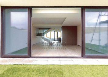 Thumbnail 3 bed detached house for sale in Canidelo, Canidelo, Vila Nova De Gaia