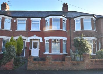 3 bed terraced house for sale in Pulcroft Road, Hessle HU13