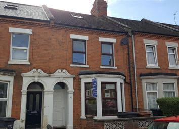 Thumbnail 5 bedroom property to rent in Adams Avenue, Abington, Northampton