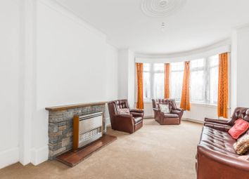 3 bed property for sale in Bounds Green Road, Bounds Green, London N11