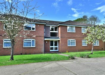 Thumbnail 2 bed flat for sale in Cobblers Close, Farnham Royal, Buckinghamshire