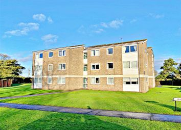 Thumbnail 2 bed flat for sale in Ormesby Road, Raf Coltishall, Norwich