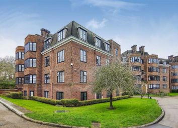 Thumbnail 3 bed flat for sale in Gonville House, Manor Fields, Putney