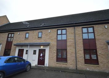 Thumbnail 3 bed terraced house for sale in Far End, Northampton