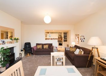 Thumbnail 1 bed flat to rent in Sandyford Road, Sandyford, Newcastle Upon Tyne