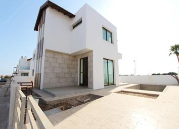 Thumbnail 3 bed detached house for sale in Agia Triada, Famagusta, Cyprus