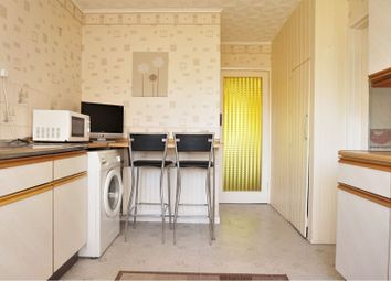 Thumbnail 3 bed terraced house for sale in Pitts Farm Road, Birmingham