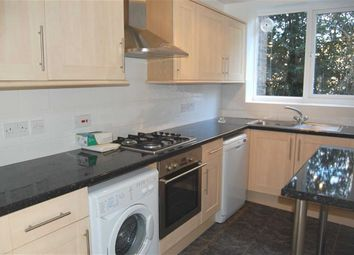 Thumbnail 2 bedroom flat to rent in Braemar, 12 Kersfield Road, Putney