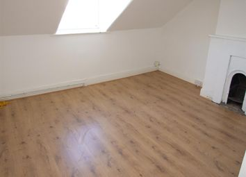 Thumbnail 1 bed flat to rent in Preston Road, Preston, Brighton