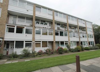 Thumbnail 3 bed maisonette to rent in Tarnwood Park, Eltham, London