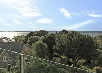 Thumbnail 2 bed flat for sale in Orchard Place, Lincombe Manor Lincombe Drive, Torquay