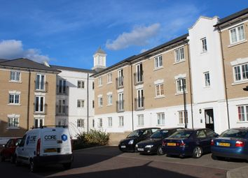 Thumbnail 2 bed flat to rent in George Williams Way, Colchester