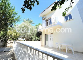 Thumbnail 2 bed semi-detached house for sale in Dhekelia Road, Larnaca, Cyprus