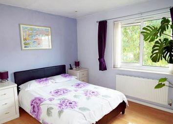 Thumbnail 2 bedroom flat for sale in Exeter, Devon