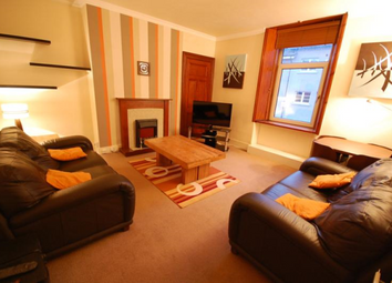 Thumbnail 1 bedroom flat to rent in Hardgate, Aberdeen, 6Yb