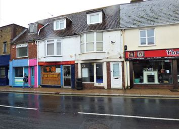 Thumbnail Restaurant/cafe for sale in St. James Street, Newport