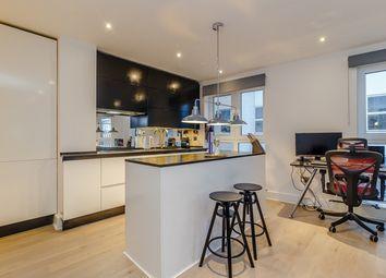 Thumbnail 2 bedroom flat to rent in 1 Pepys Street, London