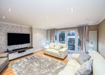 Thumbnail 3 bed terraced house for sale in Brierfield, Skelmersdale, Lancashire