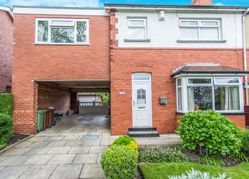Thumbnail 5 bed semi-detached house for sale in Hirst Road, Wakefield