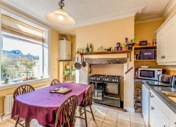 Thumbnail 4 bed terraced house for sale in Savile Park Street, Savile Park, Halifax