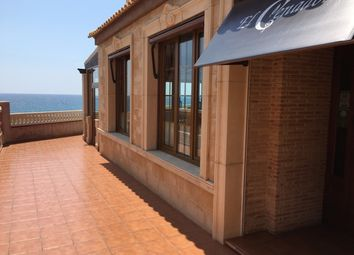 Thumbnail Restaurant/cafe for sale in Torrevieja, Alicante, Valencia, Spain