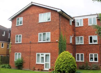 Thumbnail 2 bed flat to rent in Juniper Court, College Hill Road, Harrow