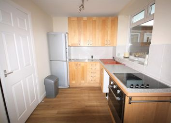 Thumbnail 2 bed terraced house to rent in Wheldon Terrace, Pelton, Chester Le Street