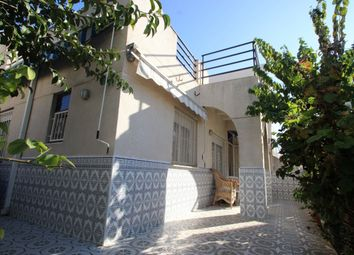 Thumbnail 2 bed town house for sale in Doña Ines, Torrevieja, Spain