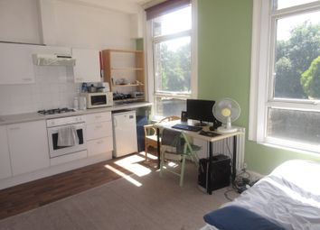 Thumbnail Studio to rent in Holloway Road, London
