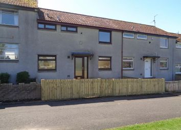 Thumbnail 3 bed detached house to rent in Huntly Drive, Glenrothes