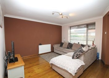 Thumbnail 3 bed semi-detached house for sale in Teviot Avenue, South Ockendon