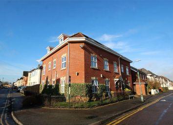 Thumbnail Studio to rent in Gladstone Road, Bournemouth