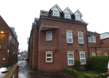2 bed flat for sale in The Broadway, Portswood Road, Southampton SO17