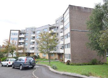 Thumbnail 3 bed flat for sale in Falcon Court, Morningside, Edinburgh