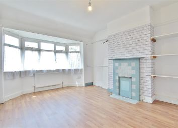Thumbnail 3 bed semi-detached house to rent in Woodland Gardens, Isleworth