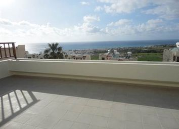 Thumbnail 3 bed apartment for sale in Filias Street, Chlorakas, Paphos, Cyprus