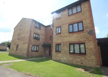 Thumbnail Studio to rent in Crusader Way, Watford