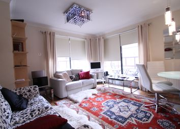 Thumbnail 1 bed flat to rent in Windsor Way, London