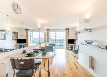 Thumbnail 2 bed flat for sale in Whitehall Waterfront, Riverside Way, Leeds