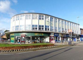 Thumbnail Studio to rent in Sixways House, Birmingham